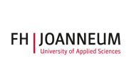 fh_joanneum