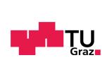 tu_graz
