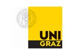 uni_graz