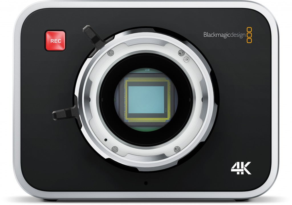 blackmagicproductioncamera4kplfront